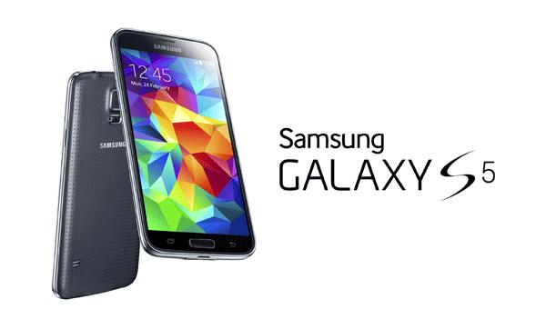 Samsung Galaxy S5 a Flop … ?